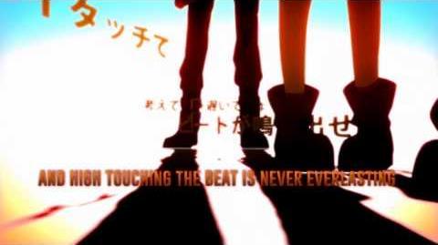 Children Record -ʀᴇᴠɪsɪᴛ- (English Cover)【JubyPhonic + Boys & Girls Choir】チルドレンレコード