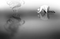 Kagerou Daze V -the deceiving- 08