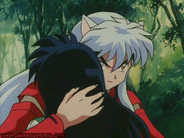 File:Don't worry Kagome I'll miss you too.jpg