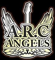 Senrankagura arc angels