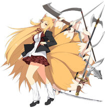 Kumi profile picture