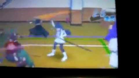 Ikaruga (videos)