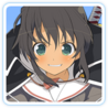 Homura EV Icon