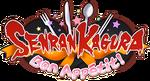 SKBA ENG Logo