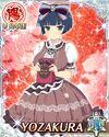 Yozakura valentine by fu reiji-dayfit5