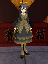RyoukiOutfit5