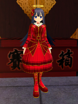 RyoukiOutfit2