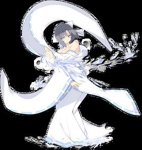 Yumi SV