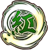 Crimson Squad Emblem