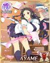 Ayame (SK NW) 5