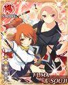 Fuma and Souji (SK NW) 1