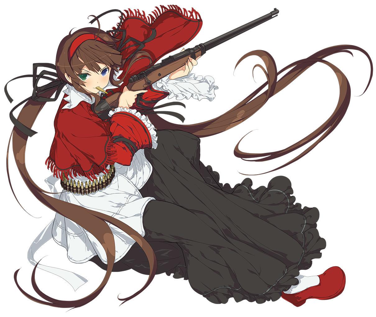 Ryōbi Kagura Wiki Fandom