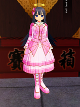 RyoukiOutfit4