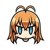 ChibiSonsaku
