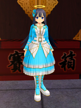 RyoukiOutfit3