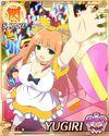 Yugirl (SK NW) 4