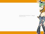 Hikage/Gallery