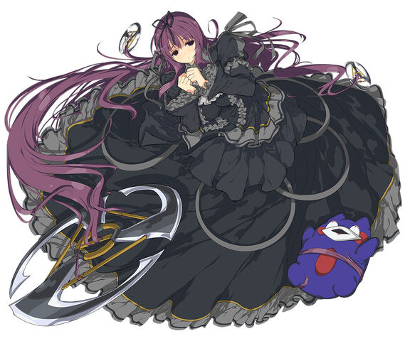 File:Burst Re-Newal Murasaki.jpg