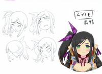 Murakumo Concepts