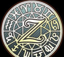 Zodiac Star Committee