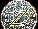 Zodiac Star Committee