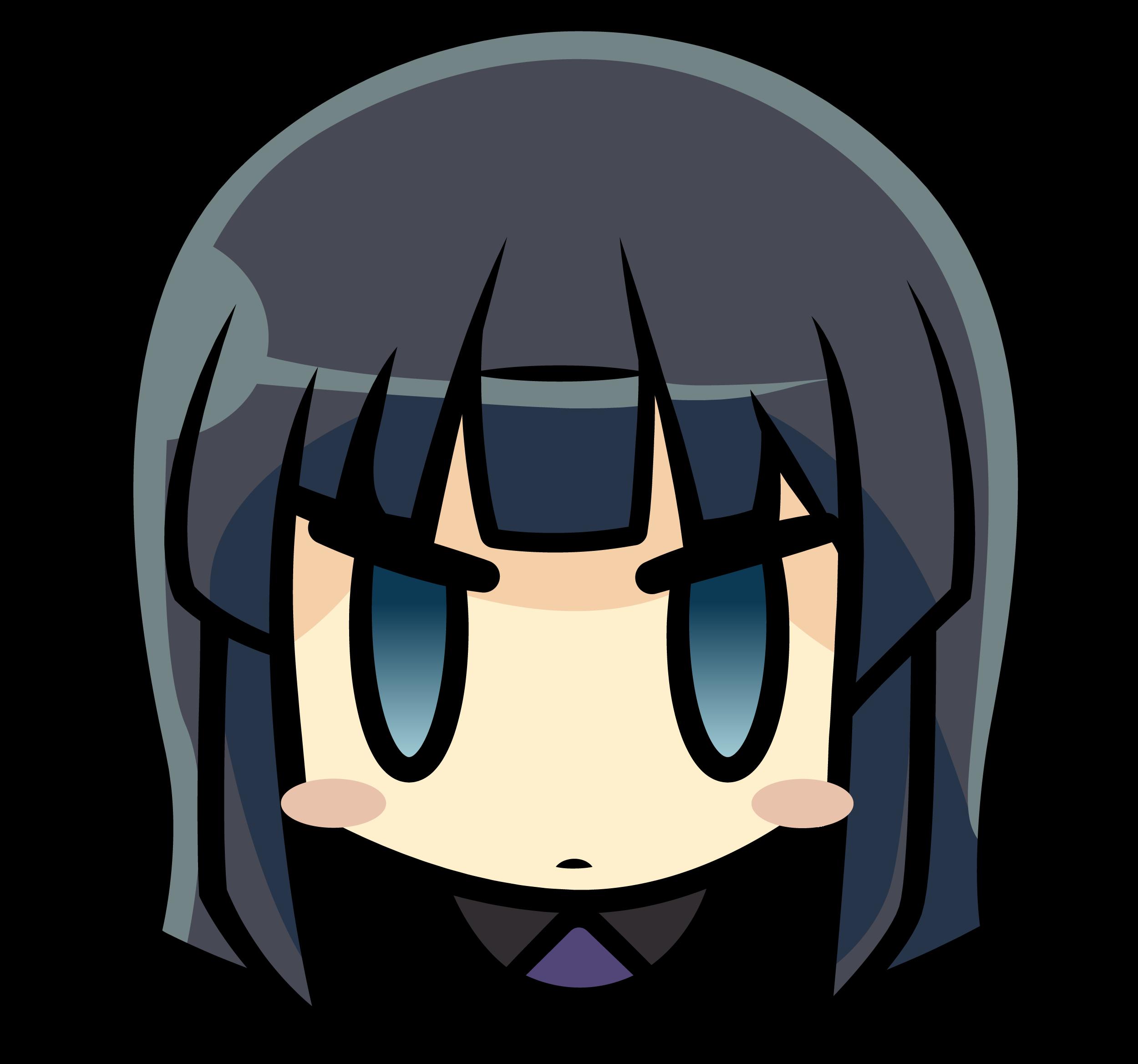 ChibiIkaruga