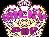 Milky Pop (Idol Group)