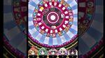 Kagura Casino's Roulette Game - Senran Kagura New Wave