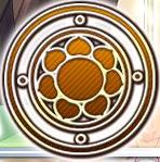 Independents Emblem