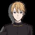 Miyuki-icon