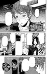 Chapter76-01
