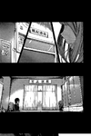 Chapter80-01