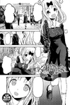Chapter63-01