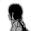Shinomom-icon