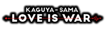 Kaguya-sama wa Kokurasetai Wiki