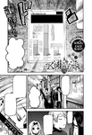 Chapter65-01