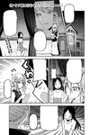 Chapter64-01