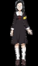 Kobachi Anime