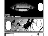 Doujinshi Chapter 13