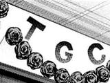 Tabletop Gaming Club