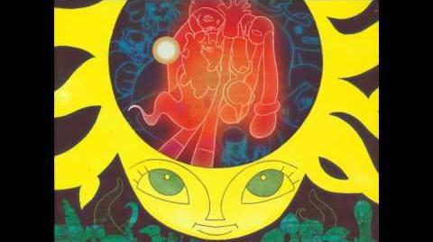 Kaiba OST Crazy in Love (Light Version)