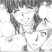 KwMS-Chiyo's Kansai Dialect
