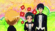 Seeing Takumi ja Nye