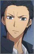 Ryuunosuke