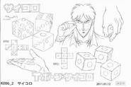 Kaiji season02 concept01