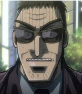 Yuji-endo-kaiji-against-all-rules-4.25