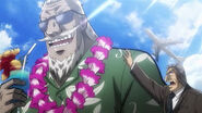 Mr.-TONEGAWA-Middle-Management-Blues-Episodio-5