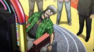 Doremi-kaiji-s2-episode-24-0527d5f1-mkv snapshot 20-56 2011-09-22 16-33-44