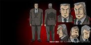 Season1 tonegawa character sheet02