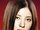 Yumi Ishida